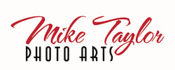Mike Taylor Photo Arts
